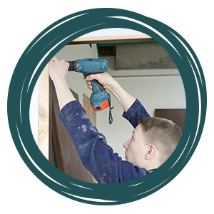 Garage Door 24 Hours Repair Las Vegas, NV 702-629-7909